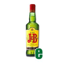 J&B CL 100