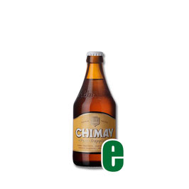 CHIMAY TRIPLE CL 33
