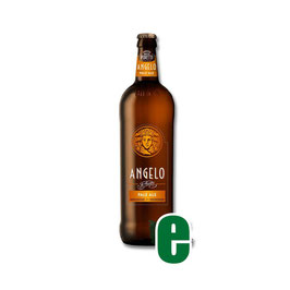 BIRRA ANGELO PALE ALE CL 75
