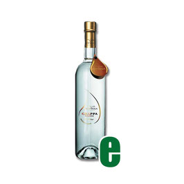 GRAPPA ALDO BOTTEGA CL 100