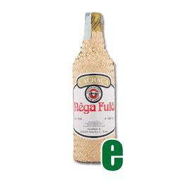 CACHACA NEGA FULO CL 100