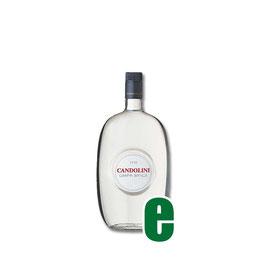 GRAPPA CANDOLINI CL 70