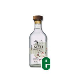 JINZU CL 70