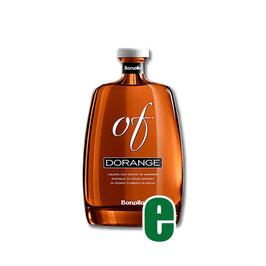 DORANGE CL 70