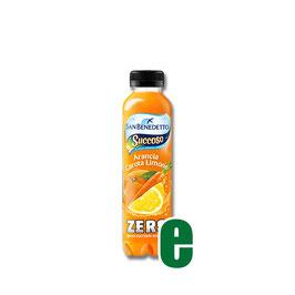 SUCCOSO ACE ZERO CL 40
