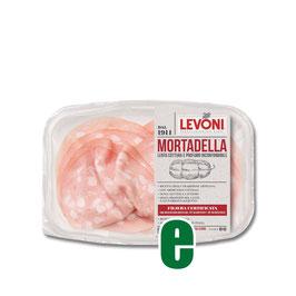 MORTADELLA GR 100 LEVONI