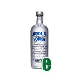 ABSOLUT CL 70