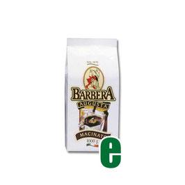 CAFFE' AUGUSTA MACINATO KG 1