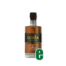 AMARO LUMIA CL 50