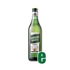 CARPANO BIANCO CL 100