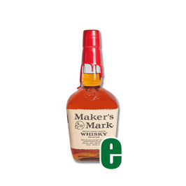 MAKER'S MARK CL 70