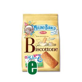 BISCOTTONE GR 700