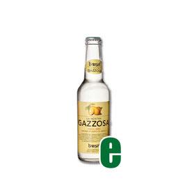 LA NOSTRA GAZZOSA LURISIA CL 27,5