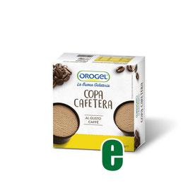 4 COPA CAFETERA GR 280