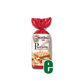 PAN CARRE' 16 FETTE GR 285