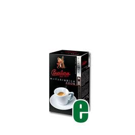 CAFFE' MOKARABICA GR 250