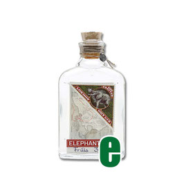 GIN ELEPHANT DRY CL 50