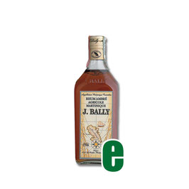 J.BALLY AMBRE' CL 70