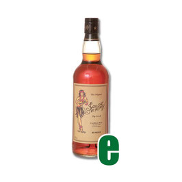 SAILOR JERRY CL 70