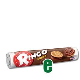 RINGO TUBO CACAO GR 165