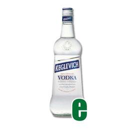 KEGLEVICH CLASSICA CL 100