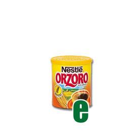 ORZORO SOLUBILE GR 120