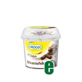 STRACCIATELLA GR 400