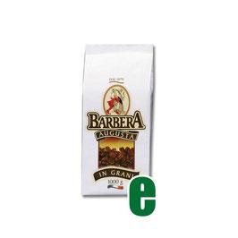 CAFFE' AUGUSTA GRANI KG 1