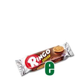 RINGO CACAO GR 55