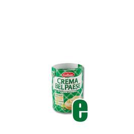 CREMA BEL PAESE X 6 GR 168