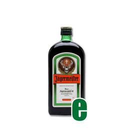 JAGERMEISTER CL 70