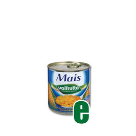 MAIS VALFRUTTA GR 500