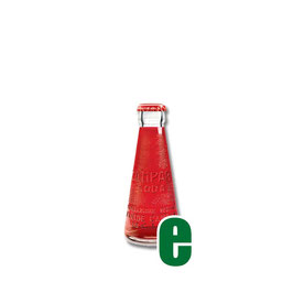 CAMPARI SODA CL 10