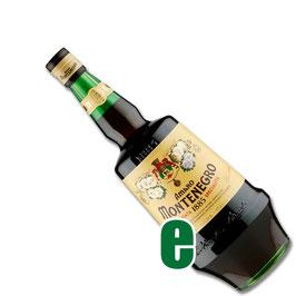 JEROBOAM AMARO MONTENEGRO 23% CL 300