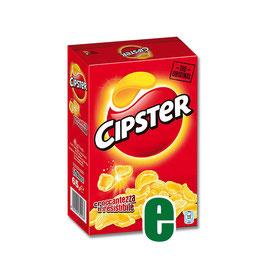 CIPSTER GR 65