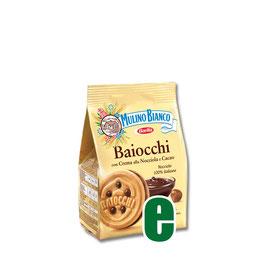 I BAIOCCHI GR 260