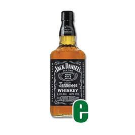 JACK DANIEL'S CL 100