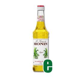 MONIN AGAVE CL 70