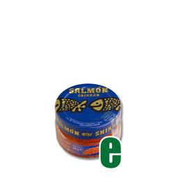 UOVA DI SALMONE GR 50