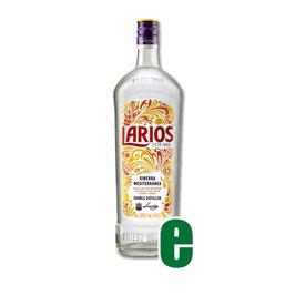 LARIO'S CL 100