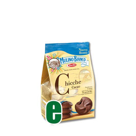 CHICCHE CACAO GR 200