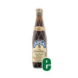BRUGAL EXTRA VEJO CL 70