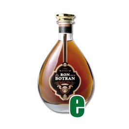 RON BOTRAN SOLERA CL 70