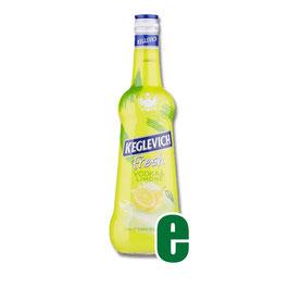 KEGLEVICH LIMONE CL 100