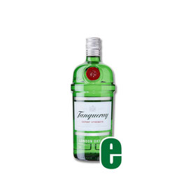 TANQUERAY CL 100