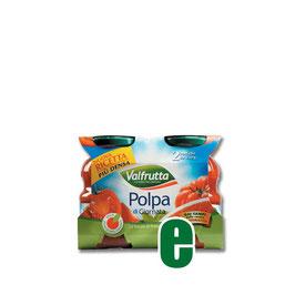 POLPA FINE DI GIORNATA GR 330 X 2 PZ