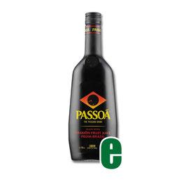 PASSOA CL 100