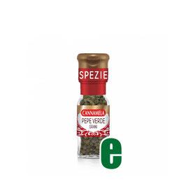 PEPE VERDE GRANI GR12