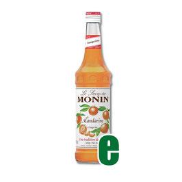 MONIN MANDARINO CL 70