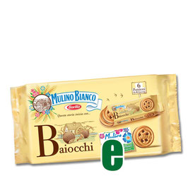 BAIOCCHI GR 56 X 10 PZ